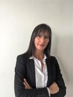 diagnostics immobilier : LYNEAIRES SARL, AGEN