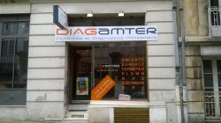 diagnostics immobilier : VPS 86, POITIERS