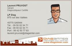 diagnostics immobilier : FRANCHISE DEV, VILLE9