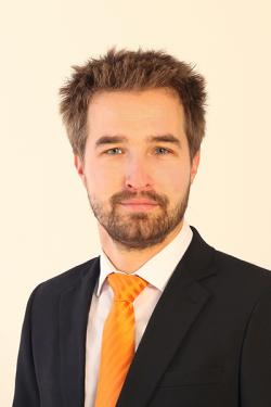 diagnostics immobilier : Tony Milon Diagnostic, TOURCOING