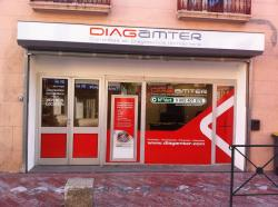 diagnostics immobilier : CABINET JCVA DIAGNOSTICS, CASES DE PENE