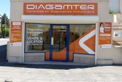 diagnostics immobilier : EURL SAFIS DTI, ARLES