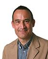 diagnostics immobilier : GLOBAL DIAG, GENECH