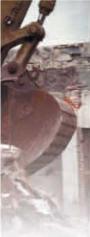 Diagnostic amiante avant démolition ou travaux