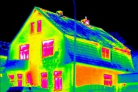 Audits Thermographiques