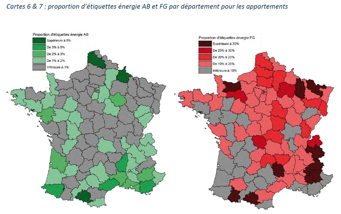 Carte proportion étiquette énergie AB et FG par département - appartements.PNG