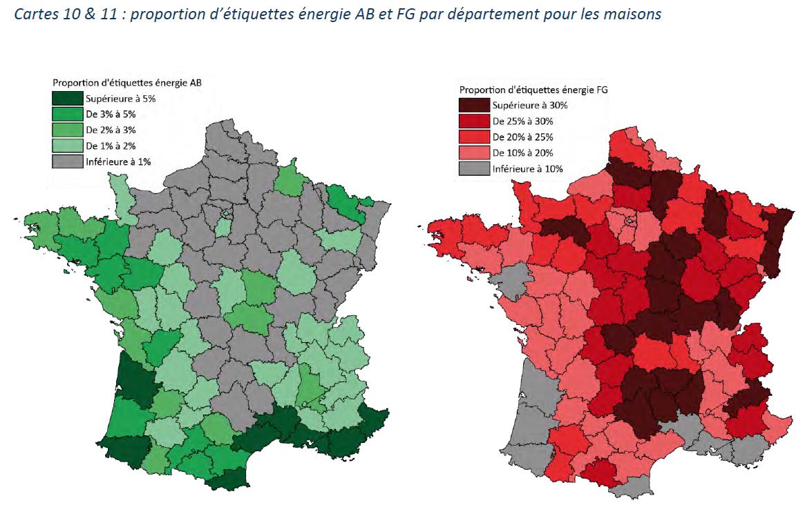 Carte proportion étiquette énergie AB et FG par département - maisons.PNG