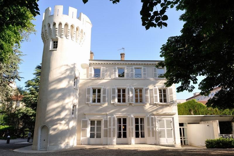 Vos diagnostics immobiliers, DPE et amiante à Villeurbanne, Lyon avec Diagamter