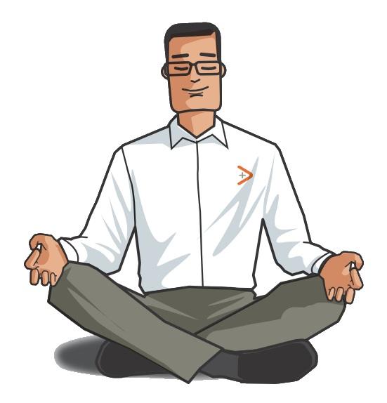 diago zen