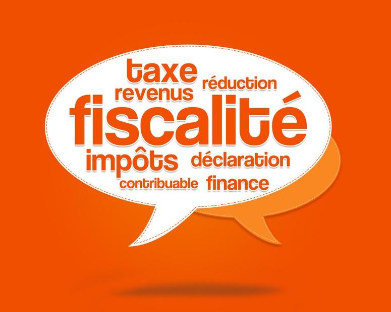diagnostics immobiliers et fiscalité