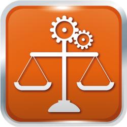 jurisprudence diagnostic amiante