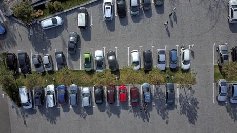 diagnostics immobiliers parking et garage