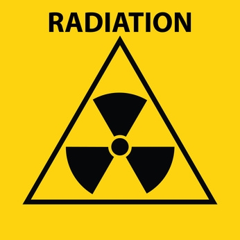 symbole radon