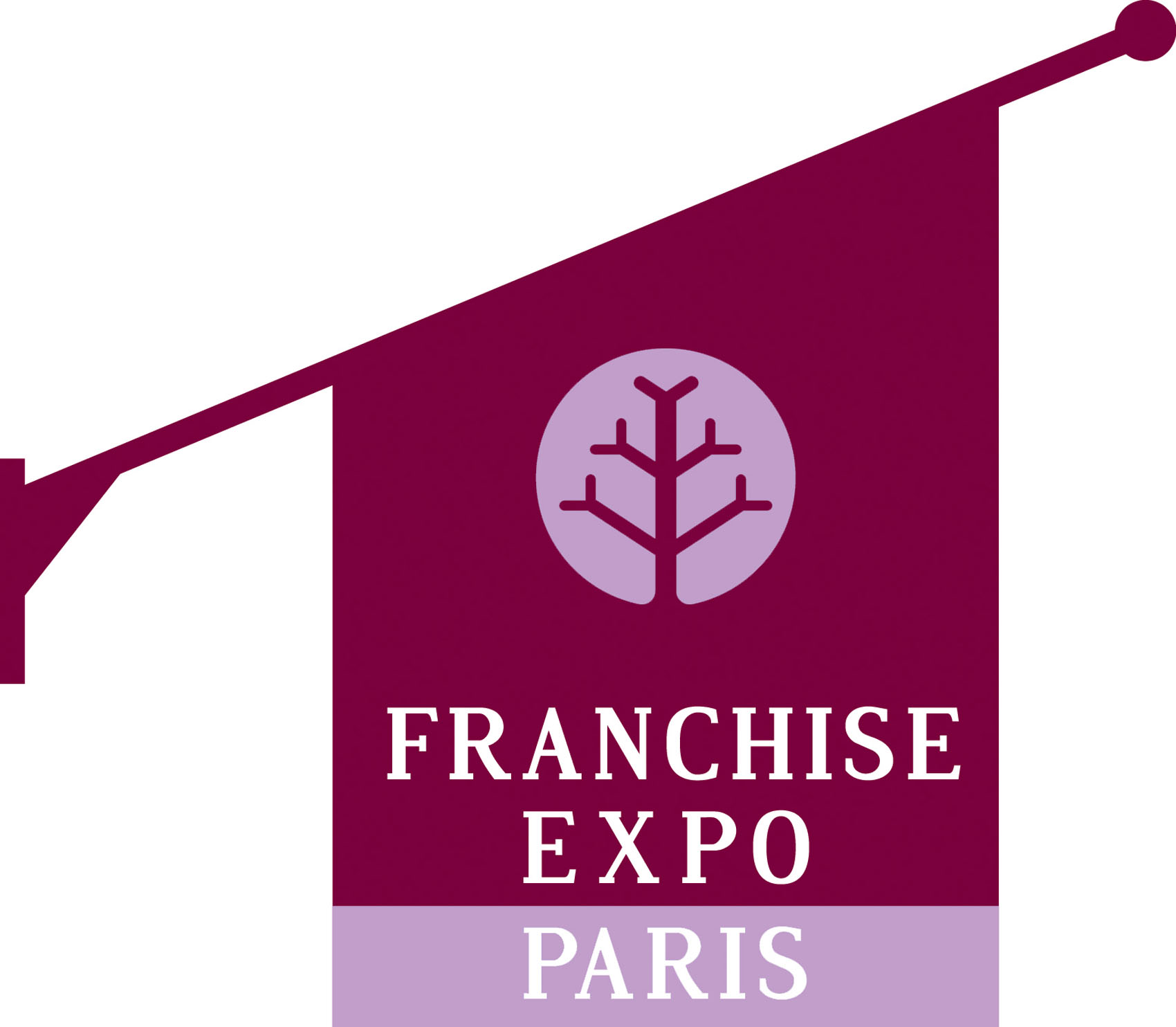 Salon de la franchise 2011 diagamter - Salon de la franchise date ...