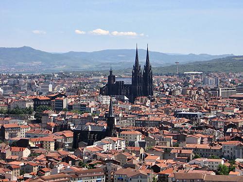 Vos diagnostics immobiliers, DPE et amiante à Clermont Ferrand avec Diagamter