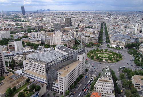 Diagnostic immobilier paris 13 villejuif diagamter for Location immobilier atypique paris