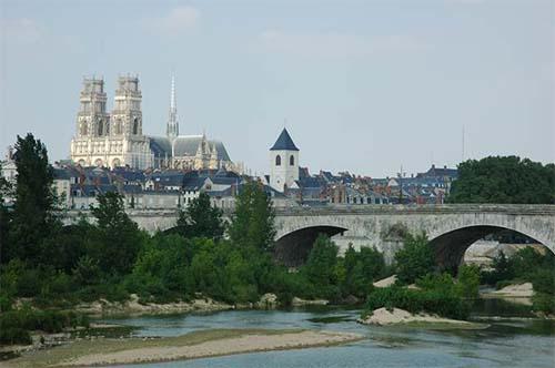 Vos diagnostics immobiliers, DPE et amiante à Orléans avec Diagamter