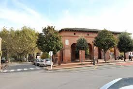 Diagnostic immobilier portet sur garonne diagamter for Toulouse portet sur garonne