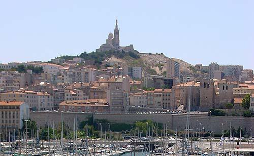 Vos diagnostics immobiliers, DPE et amiante à Marseille avec Diagamter