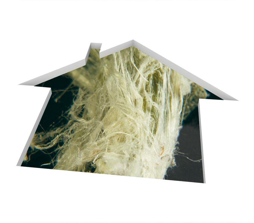 Nouveau d cret amiante n 2011 629 diagamter for Amiante dans maison